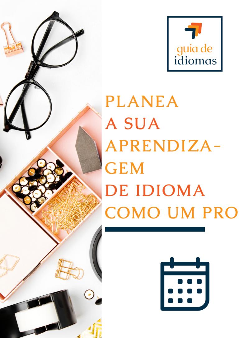 PT-PLANEJADOR-DE-IDIOMAS
